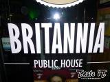 12.03.2016 Britannia Pub